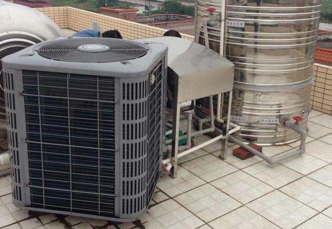 沈阳酒店热水锅炉
